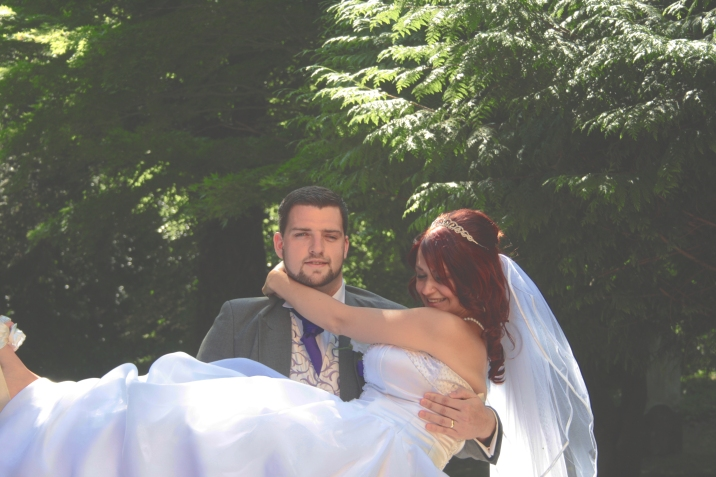 081 Erin and Zoe Wedding (2)