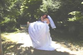 082 Erin and Zoe Wedding