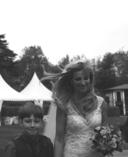 Vince and Emma's Wedding - 003 - Copy