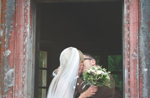 Vince and Emma's Wedding - 006c